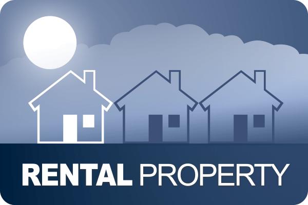 Rental-Property.png