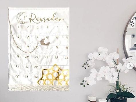 Handmade Beginnings - Preorder information coming soon