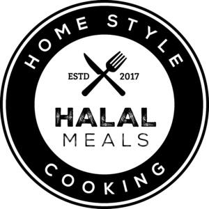 halalmeals-logo-300x300.jpg