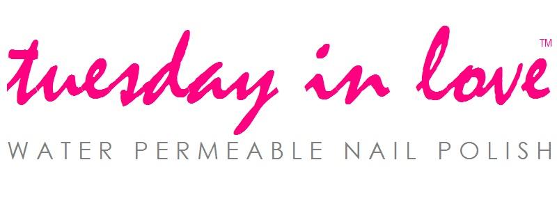 tuesday-in-love_myshopify_com_logo.jpg