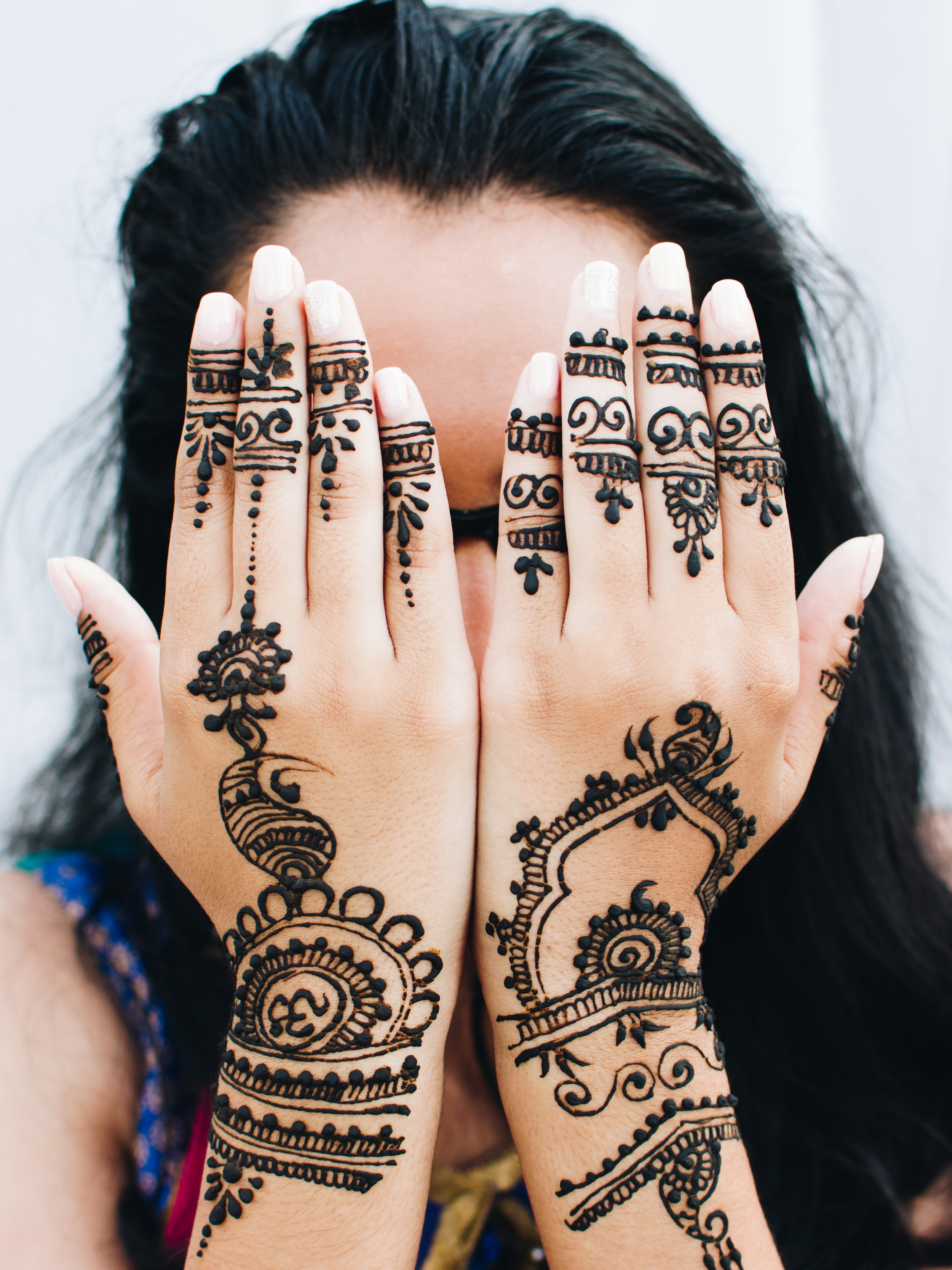 Henna - Thank you to to Zabiha Halal for sponsoring complimentary henna at the market at the below times. Our local artists are: Samira, Sumaiya, Reem, Safia, Joveria, and Mrjaan.Thursday August 8th10 am–1pm & 5 pm–9 pmFriday August 9th10 am–1pm & 3 pm–9 pmSaturday August 10th12:30–9 pmSunday August 11th11 am–7 pm