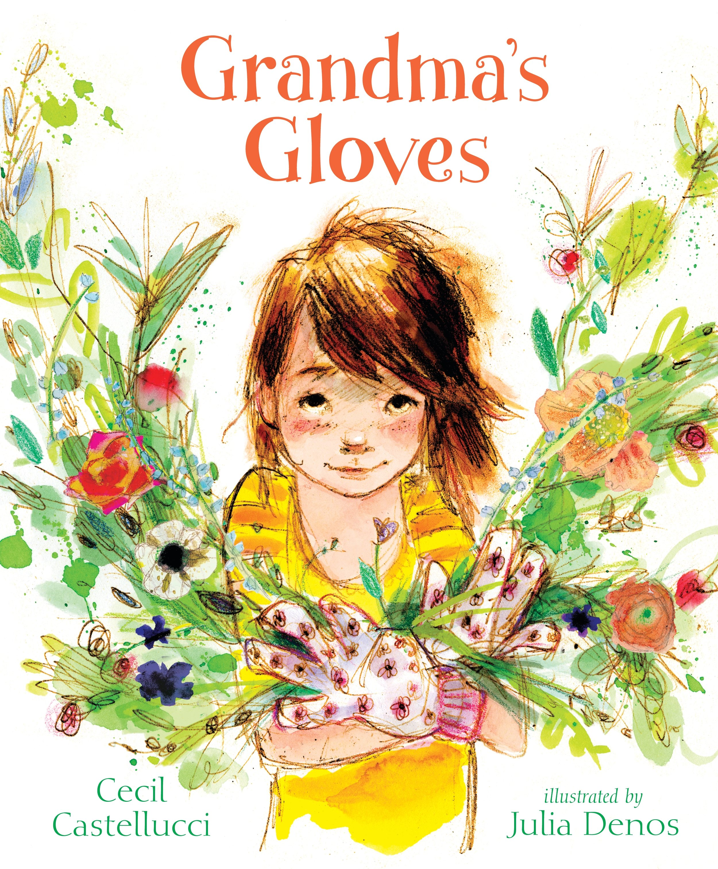 Grandma's Gloves Hi Res.jpg