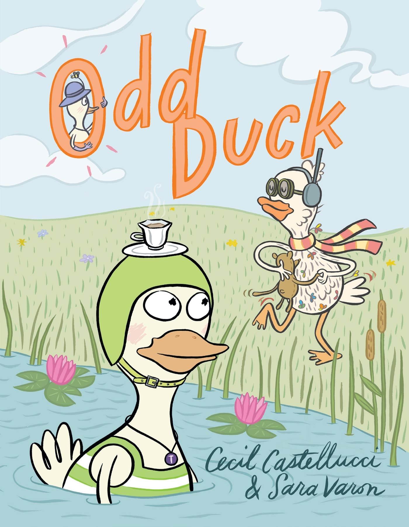 Odd Duck Hires.jpg