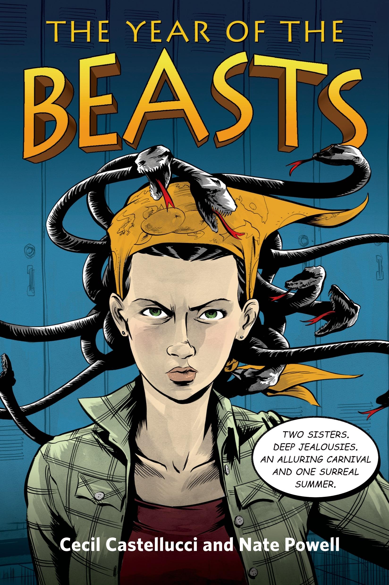 beasts paperbackhires.jpg