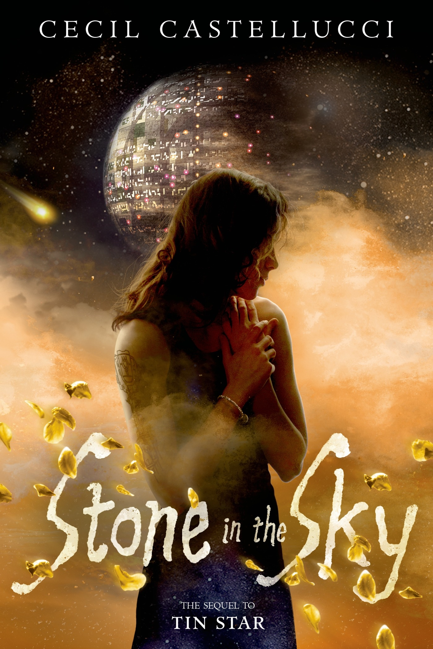 Stone in the Sky hires.jpg