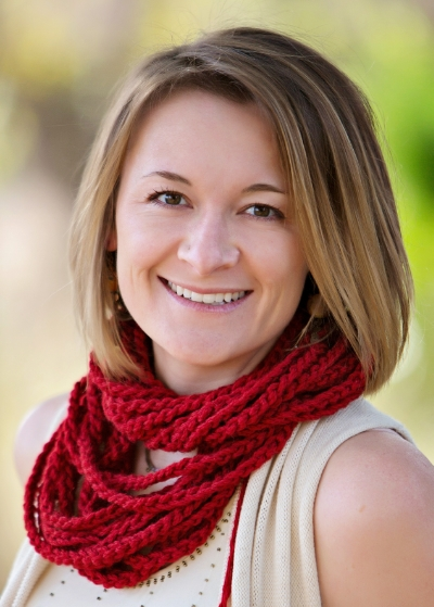 Dr. Kristin Beierle, DC -