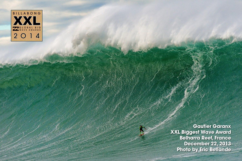 Bigestwaveaward.jpg