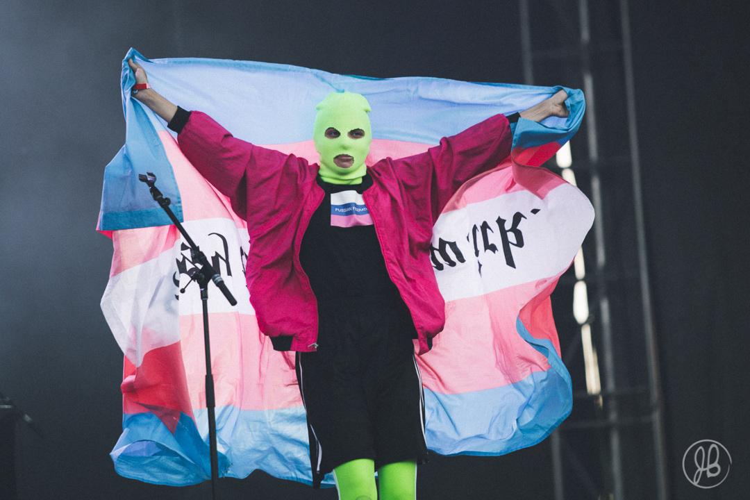 Pussy-Riot-23.jpg