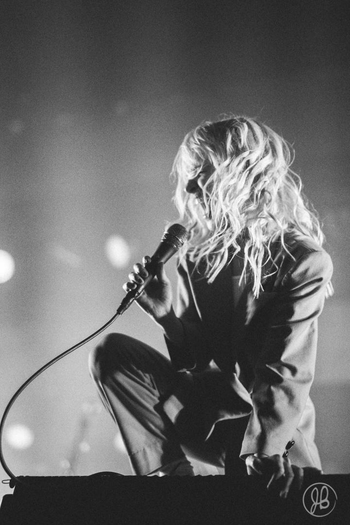 Paramore-26.jpg