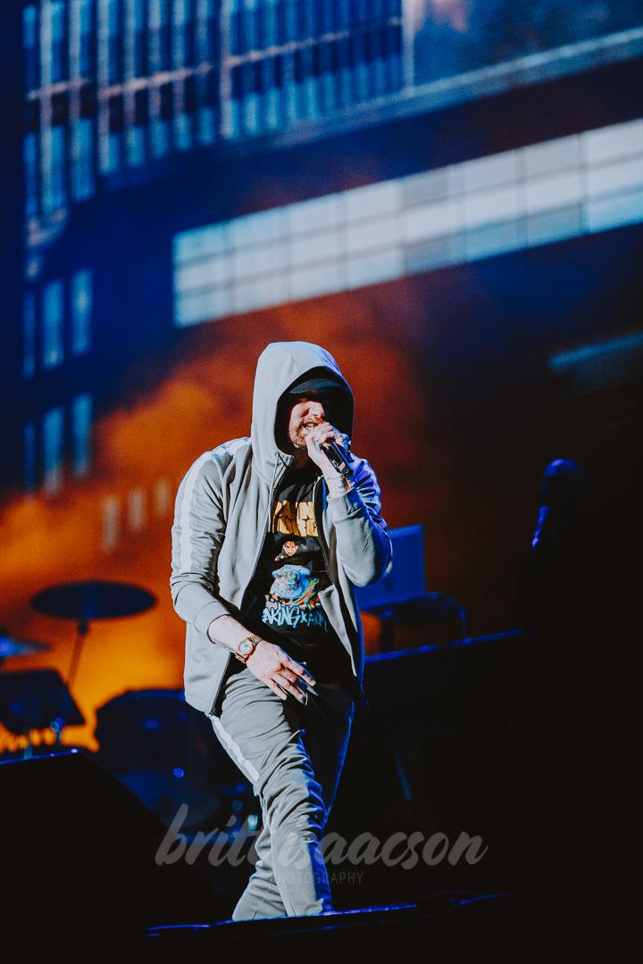 Eminem-5.jpg