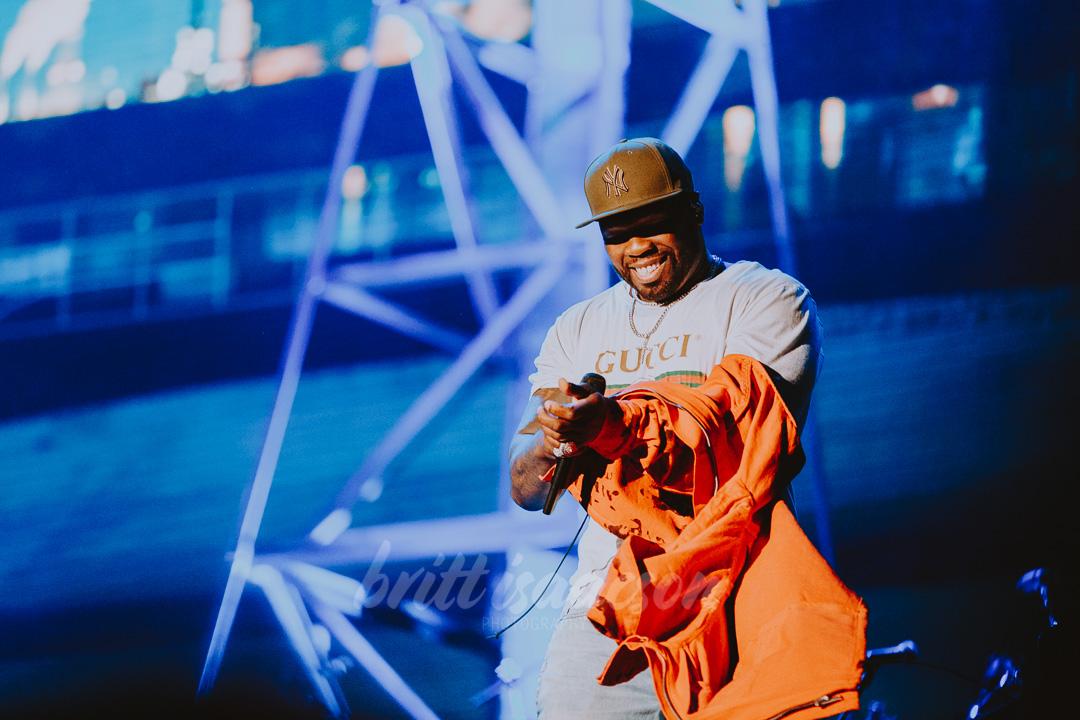 Eminem-18.jpg