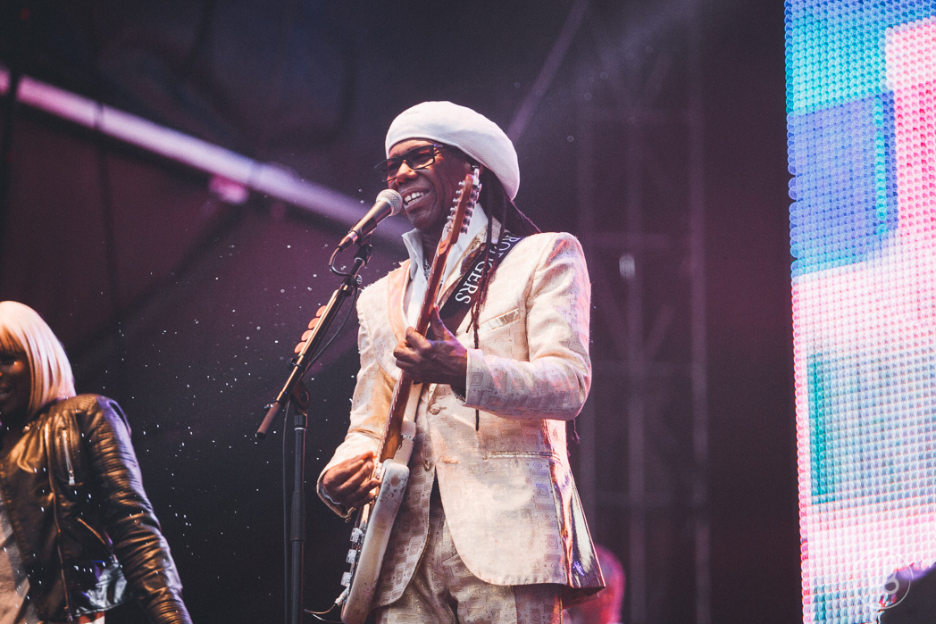 Nile-Rogers-and-Chic-18.jpg