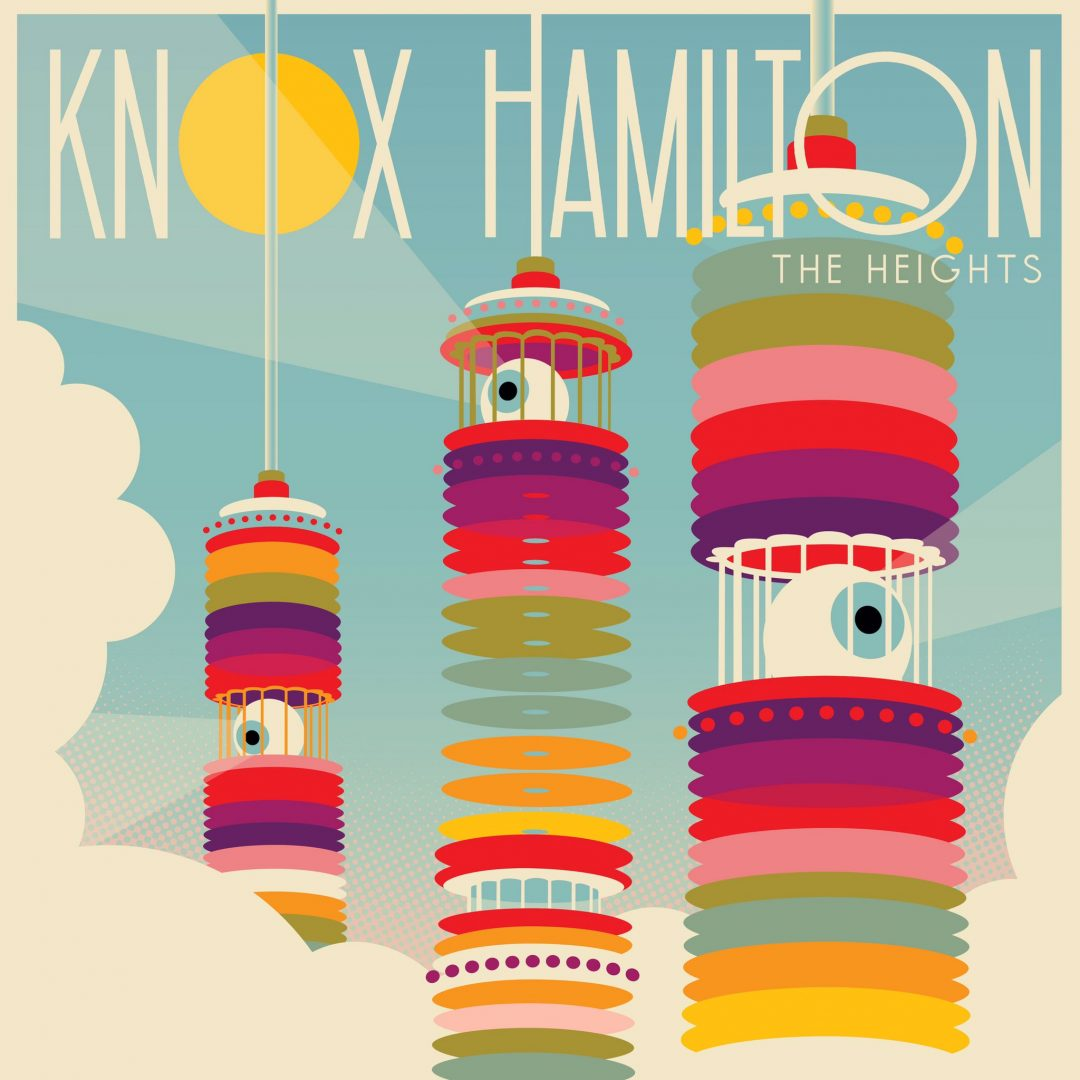 Knox-Hamilton.jpg