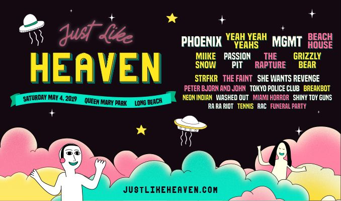just-like-heaven-fest-with-phoenix-yeah-yeah-yeahs-mgmt-beach-house-tickets_05-04-19_17_5c58748b0df20.jpg