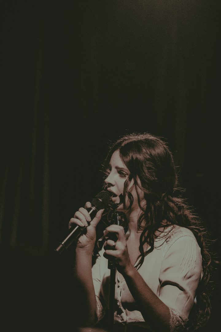 Lana3_GinaScarpino.jpg