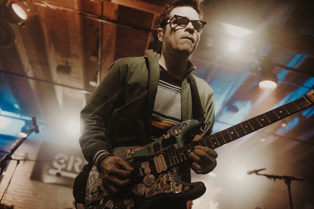 Weezer2.jpg