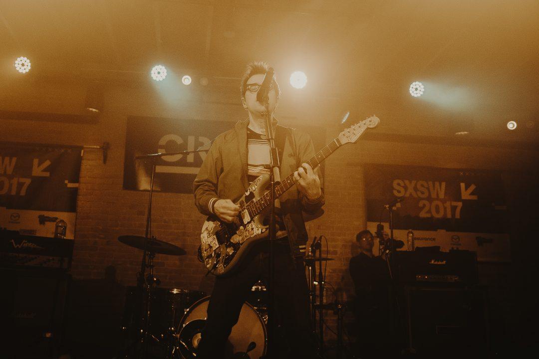 Weezer3.jpg