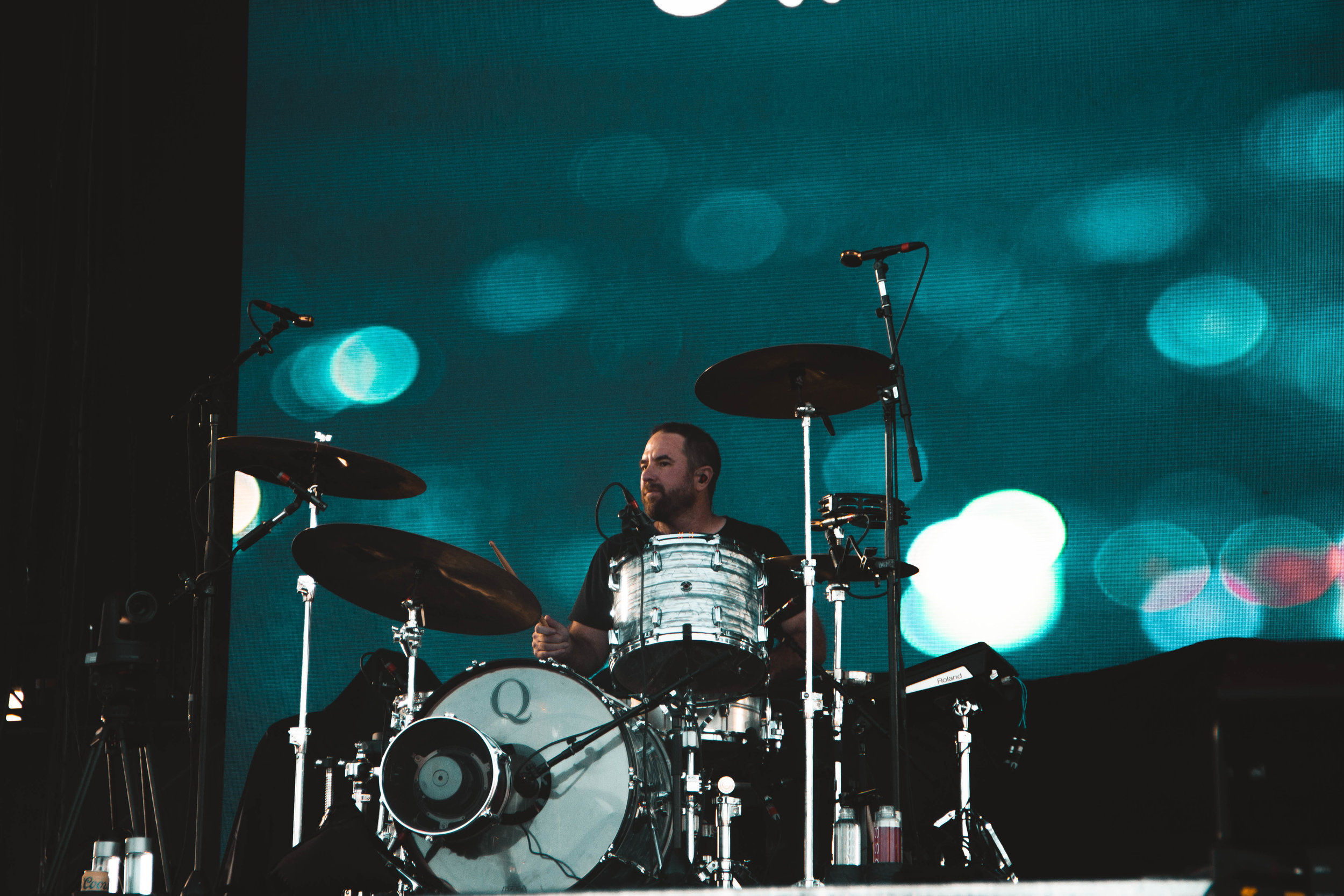 Jimmy Eat World _ Erika Garcia-10.jpg