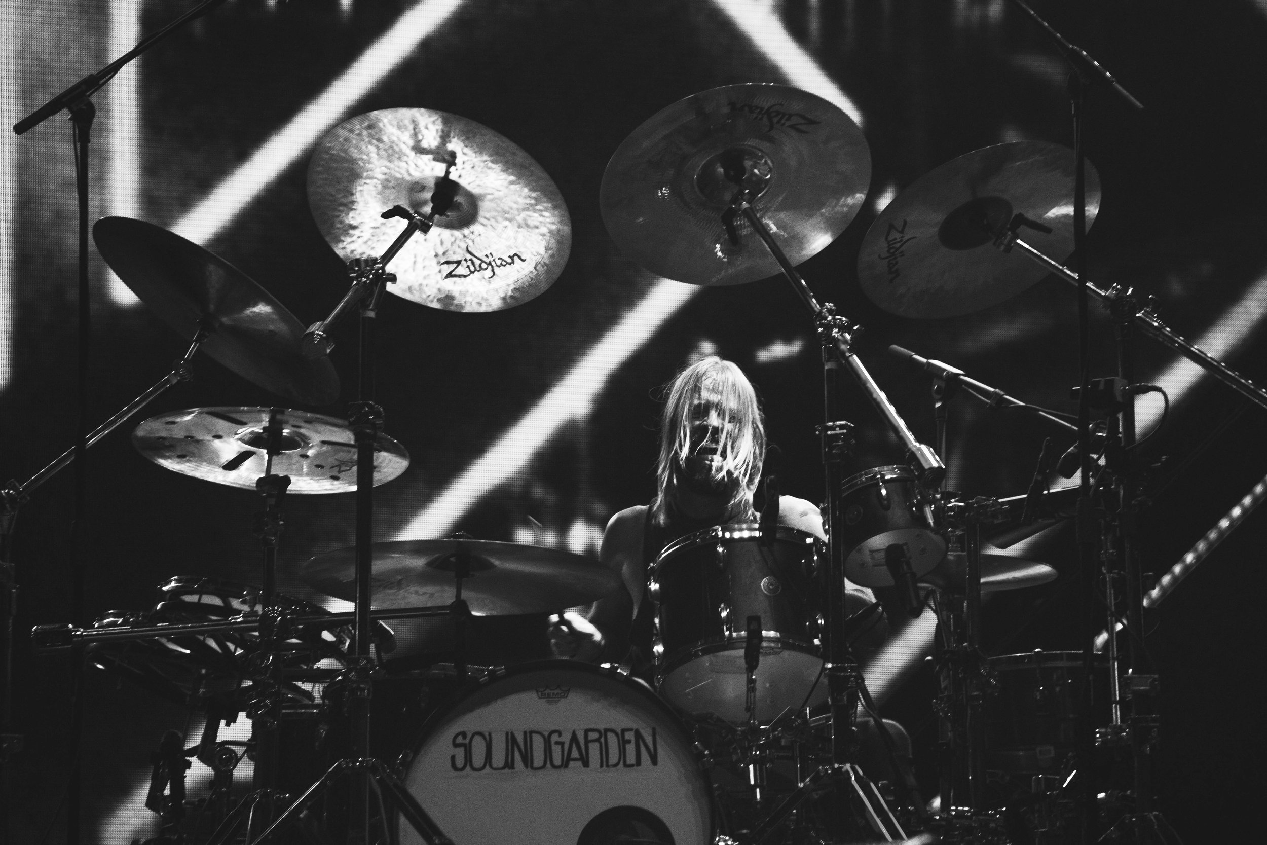 Foo Fighters _ Erika Garcia-10.jpg
