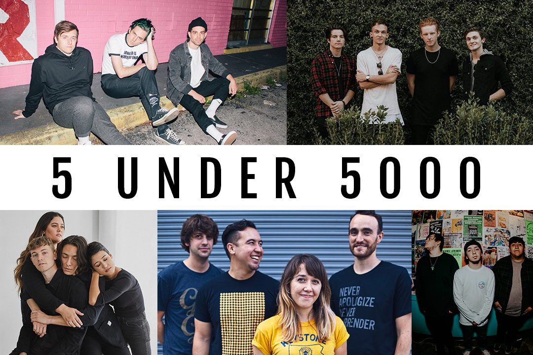 5-Under-5000-Cover_6.4.2018.png