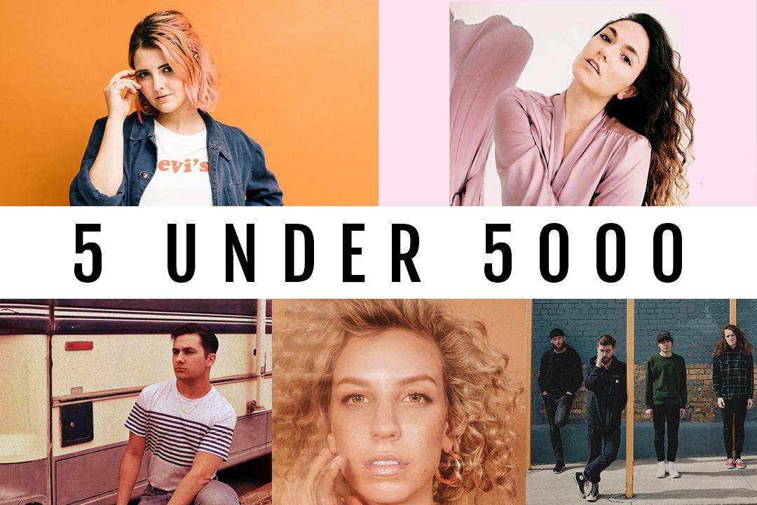 5-Under-5000-Cover_5.7.2018-v2.png