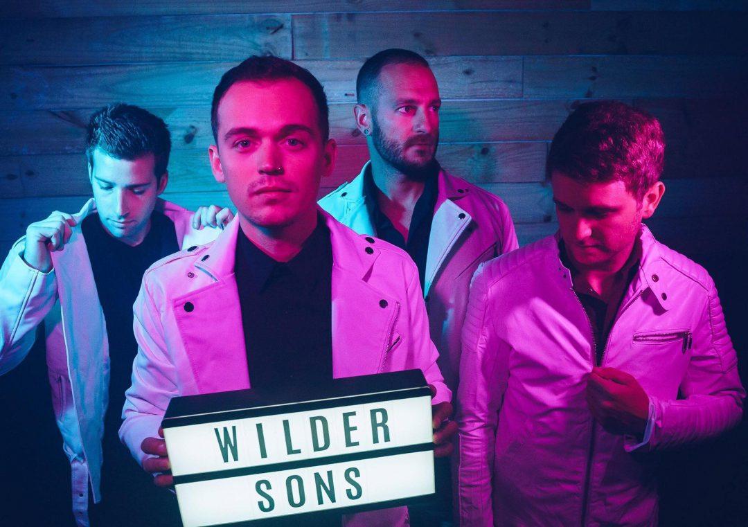 Wilder-Sons.jpg