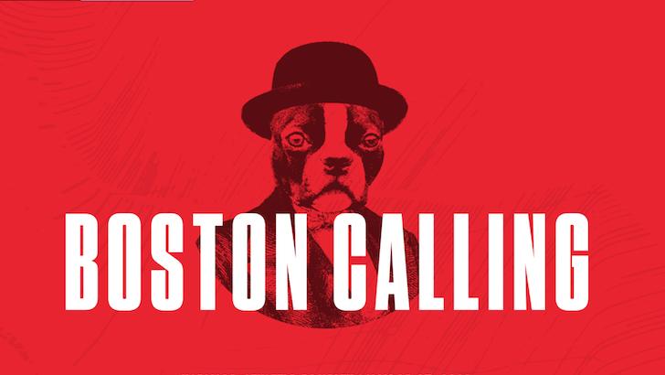 Boston-Calling-Logo.png