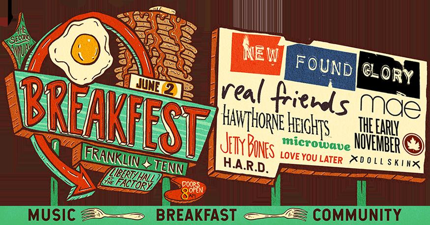 BreakFest_logo.png