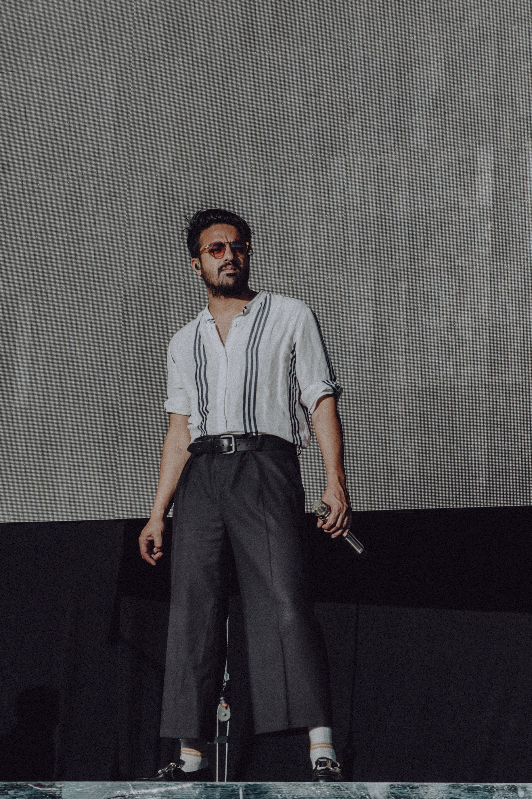 WILLIAMS_YOUNGTHEGIANT-1.jpg