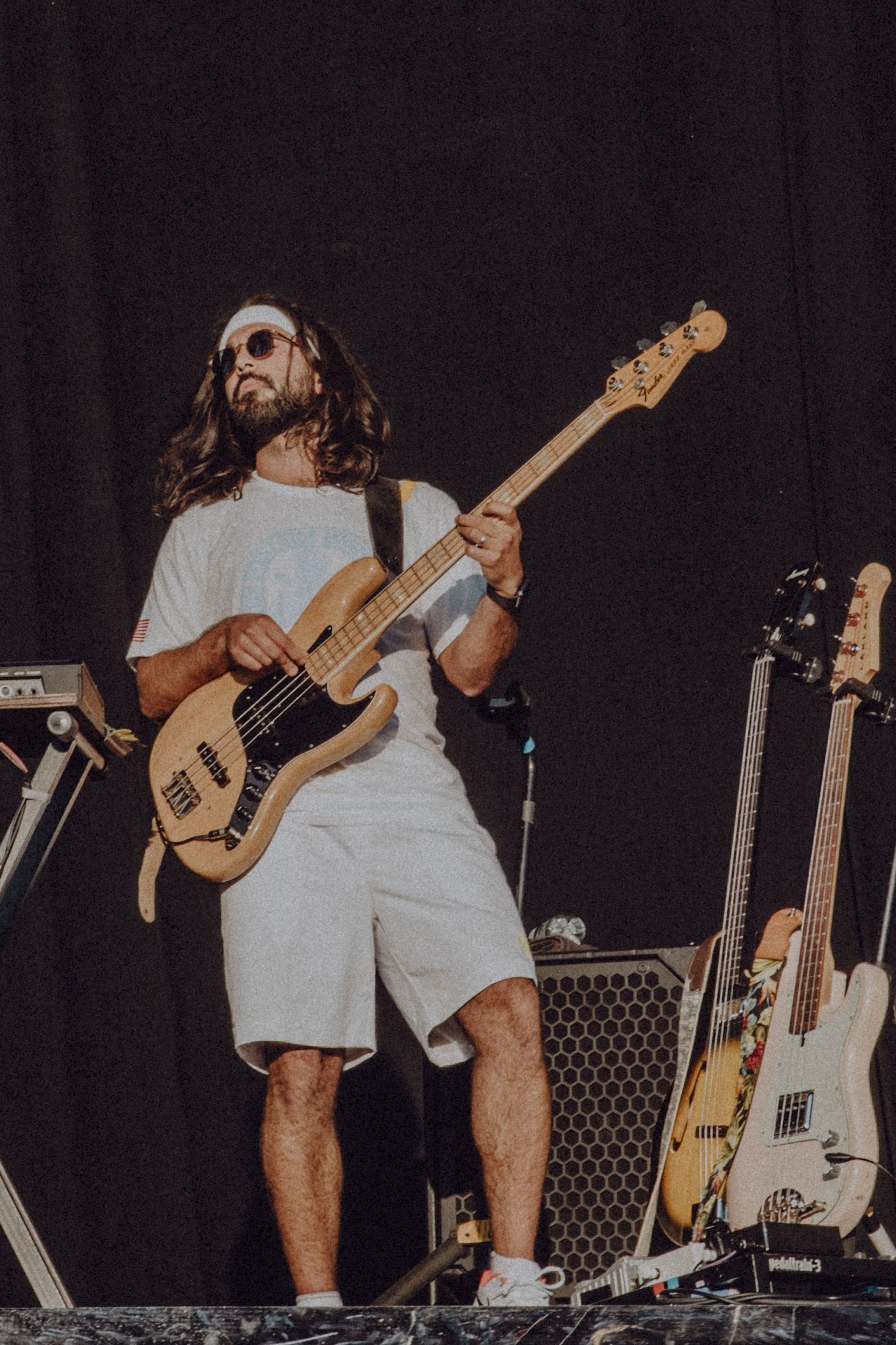 WILLIAMS_YOUNGTHEGIANT-6.jpg