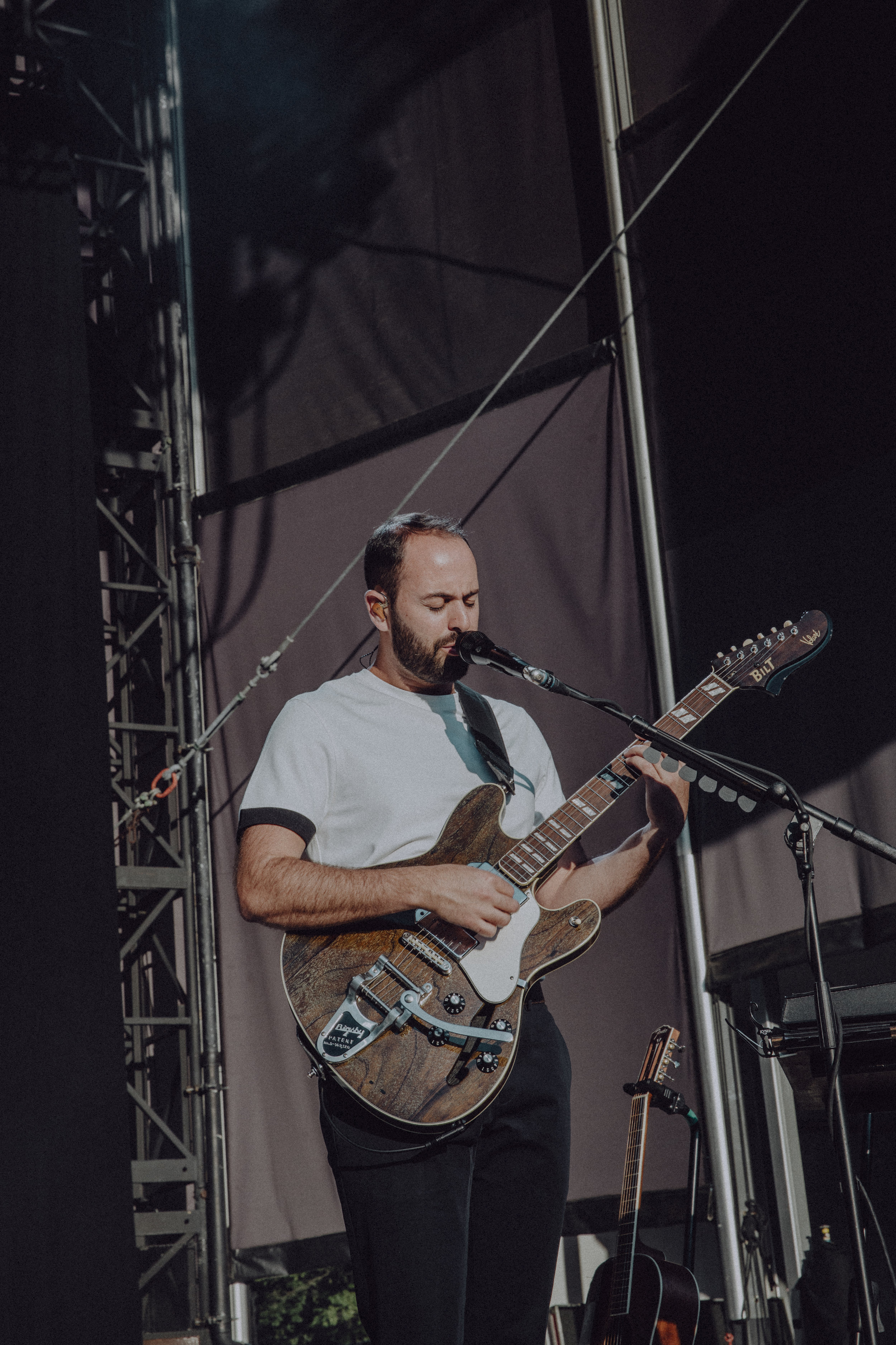 WILLIAMS_YOUNGTHEGIANT-7.jpg