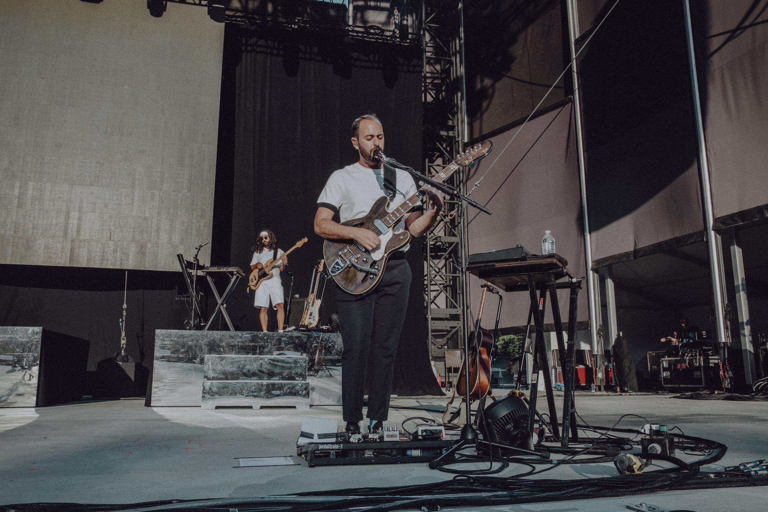 WILLIAMS_YOUNGTHEGIANT-8.jpg