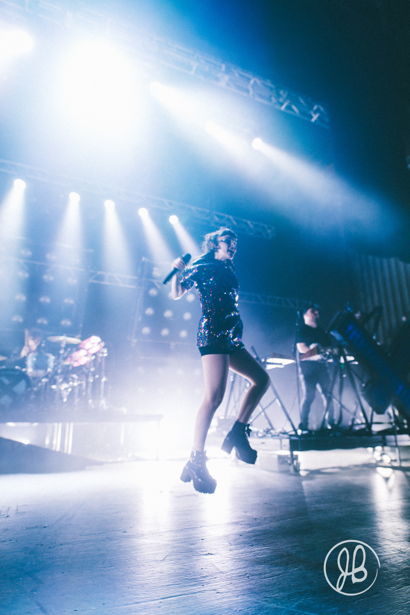 Chvrches-Acentric-15.jpg