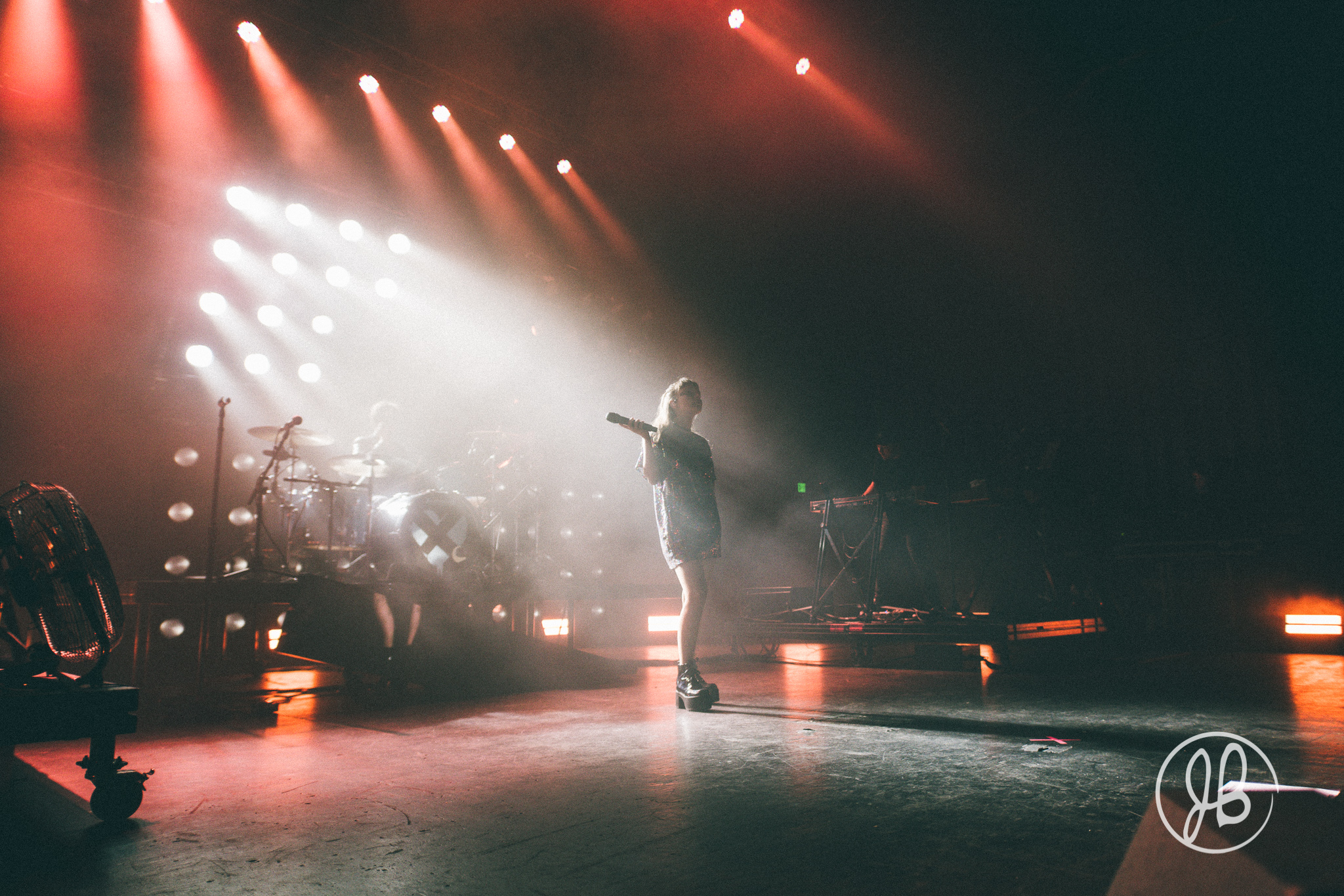 Chvrches-Acentric-17.jpg
