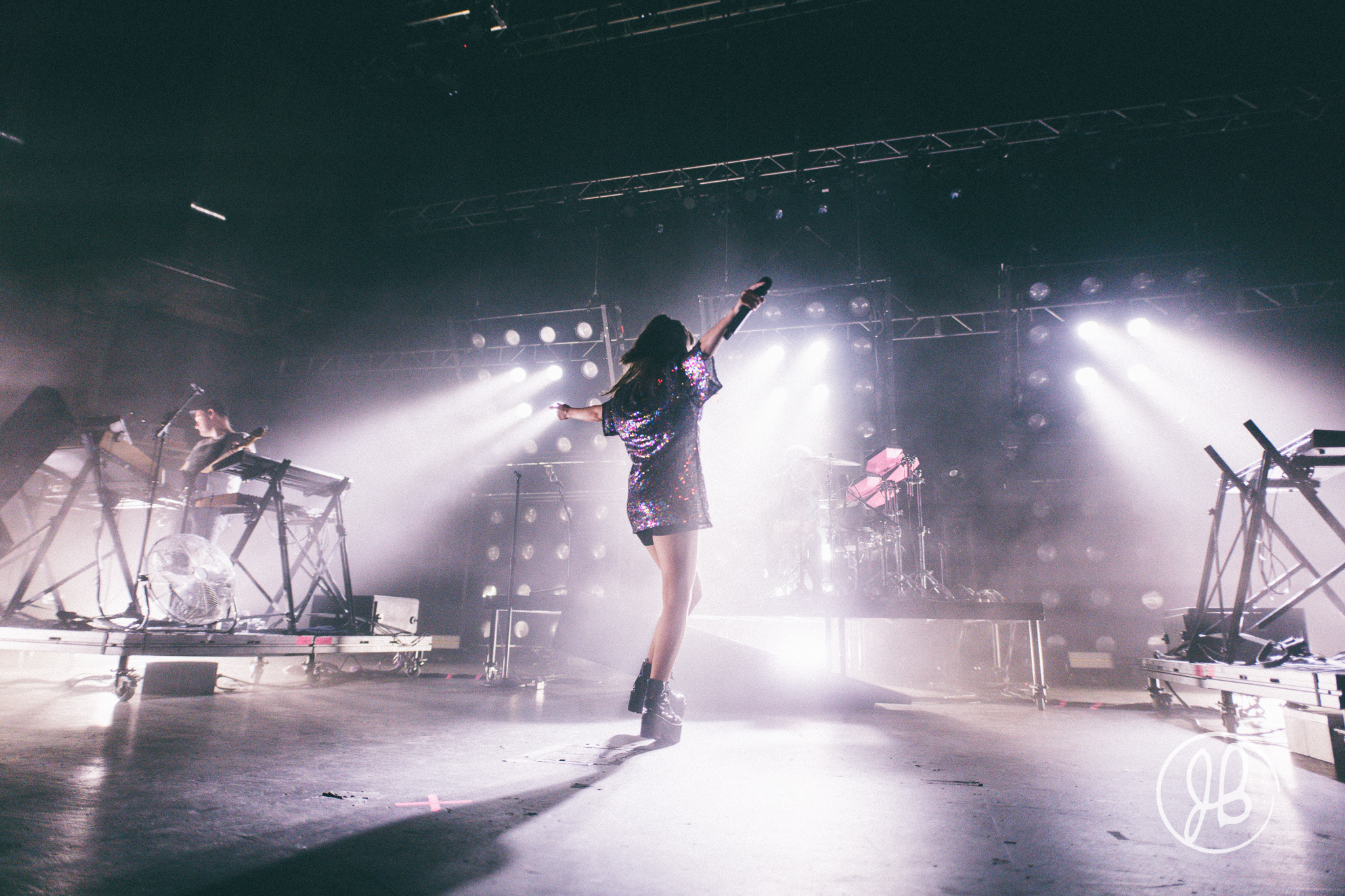 Chvrches-Acentric-24.jpg