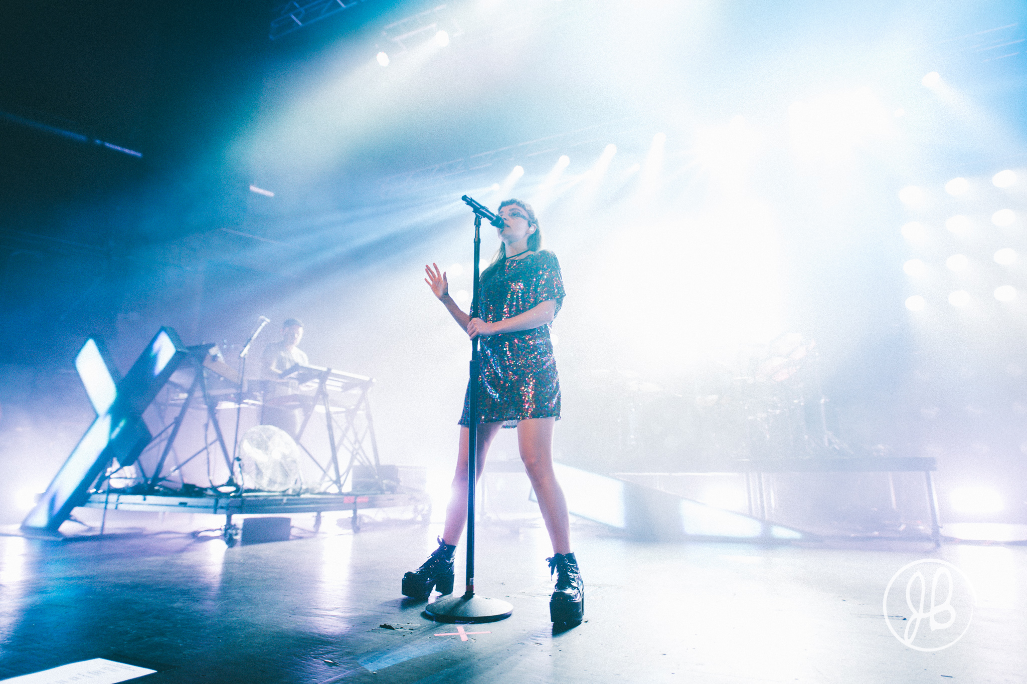 Chvrches-Acentric-36.jpg