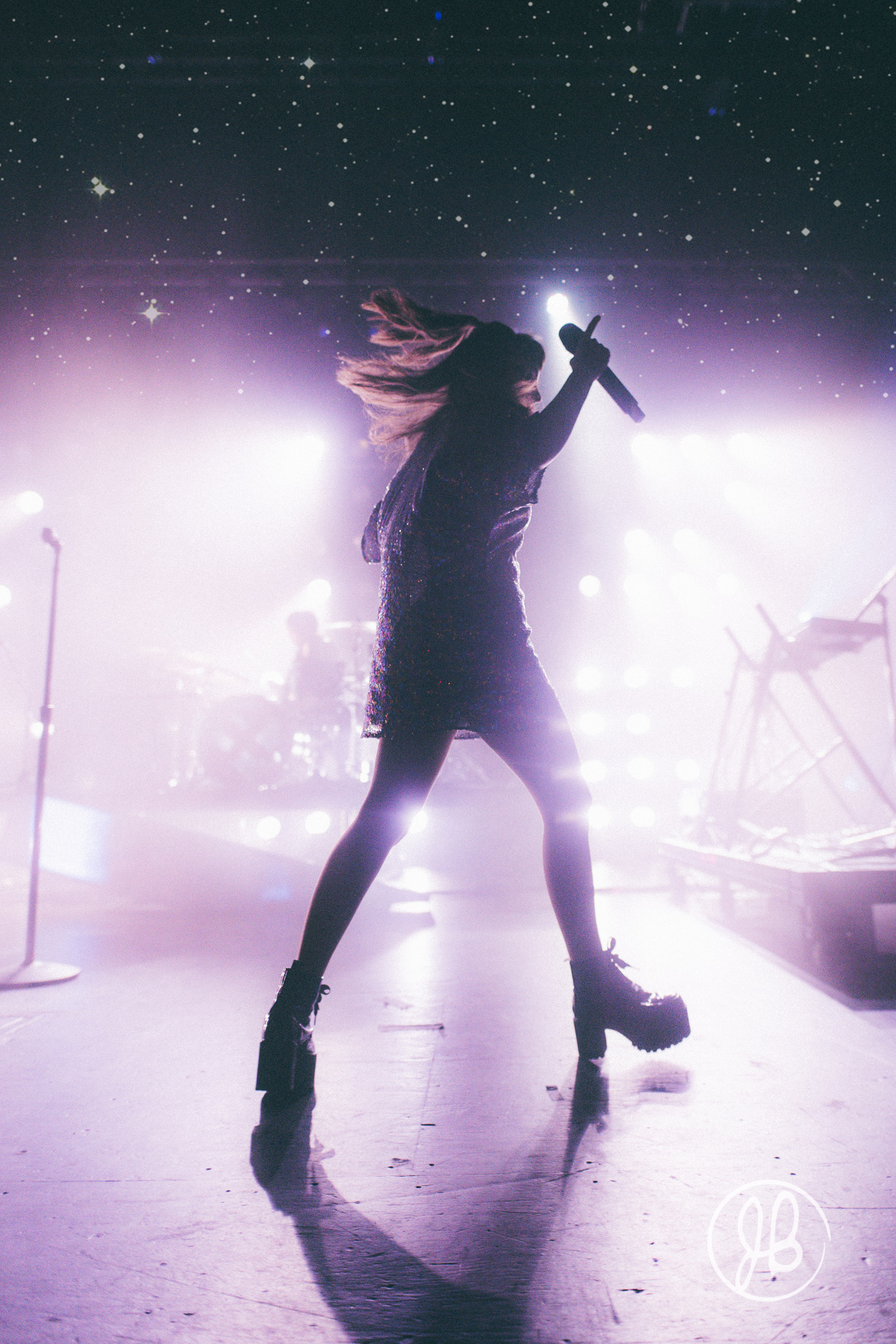 Chvrches-Acentric-39.jpg