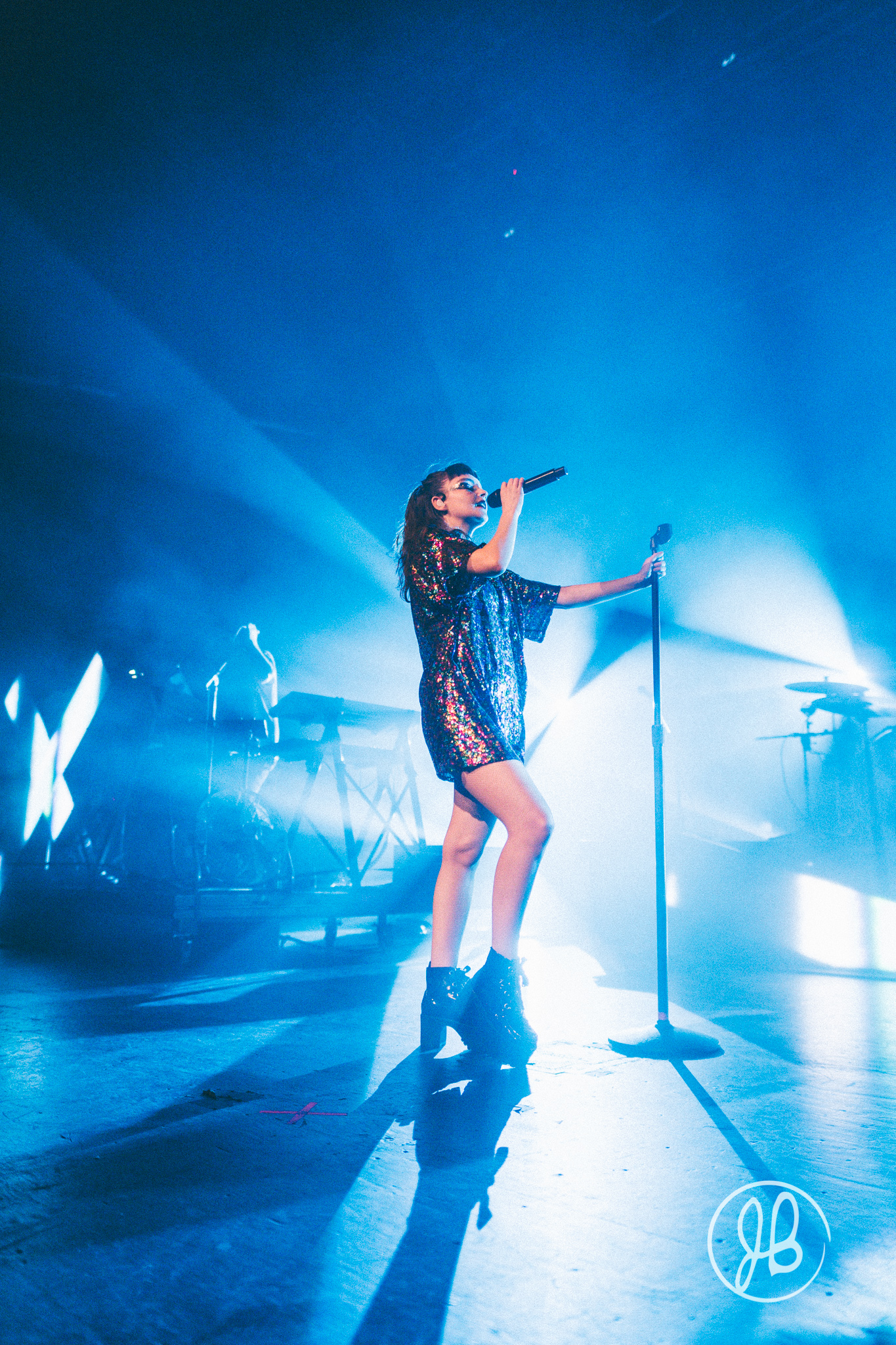 Chvrches-Acentric-38.jpg