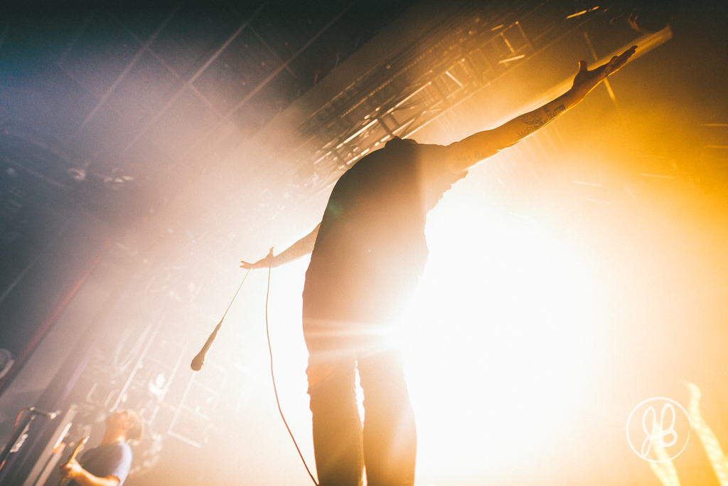 August Burns Red-19.jpg
