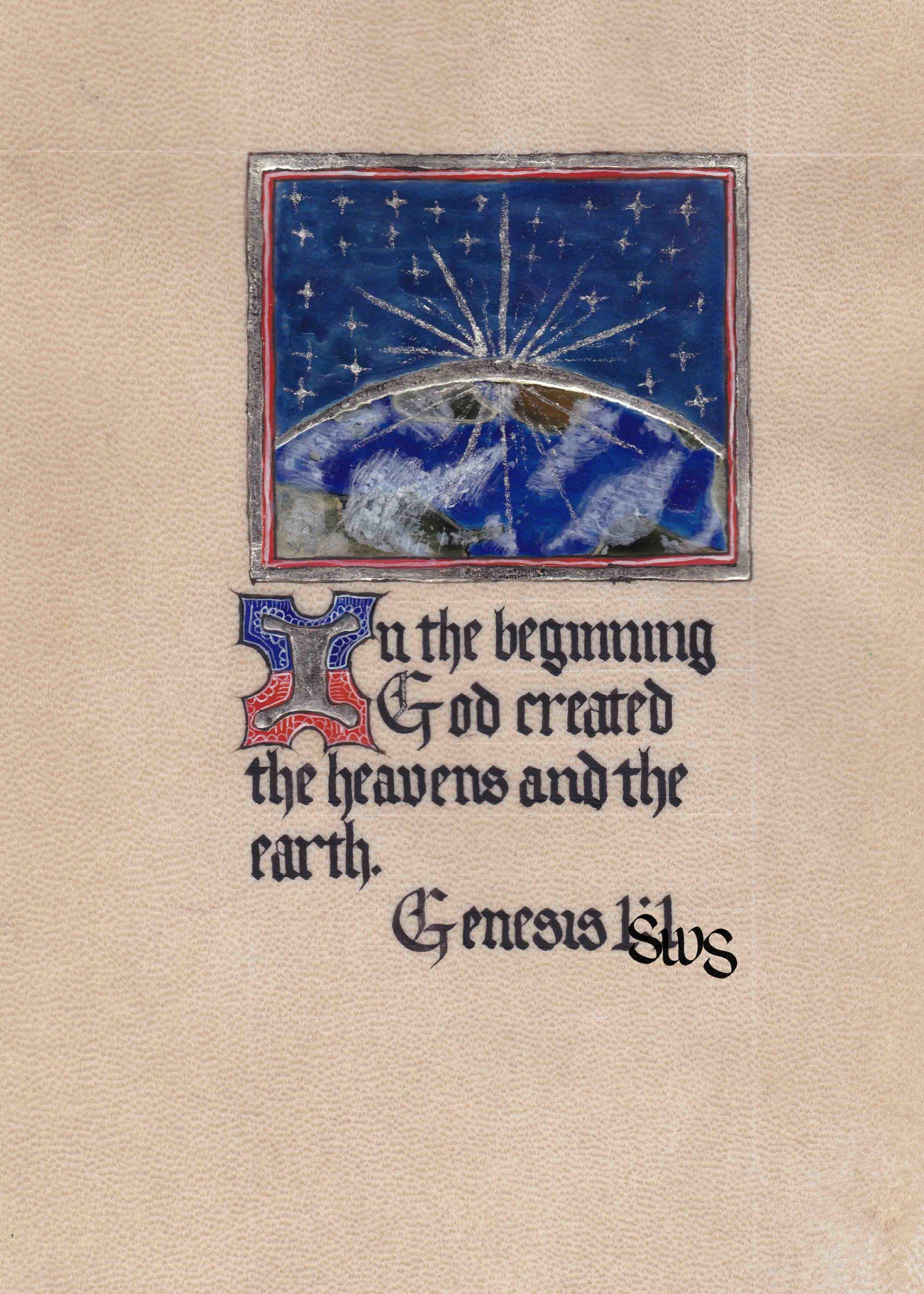 Genesis 1,1.jpg