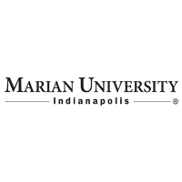 marian-200.png