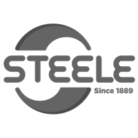steele-200.png