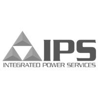 ips-200.png
