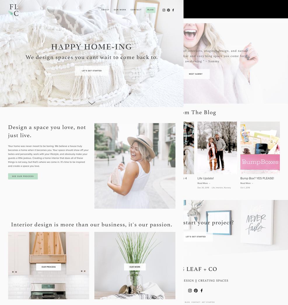 Fig Leaf + Co Website.png