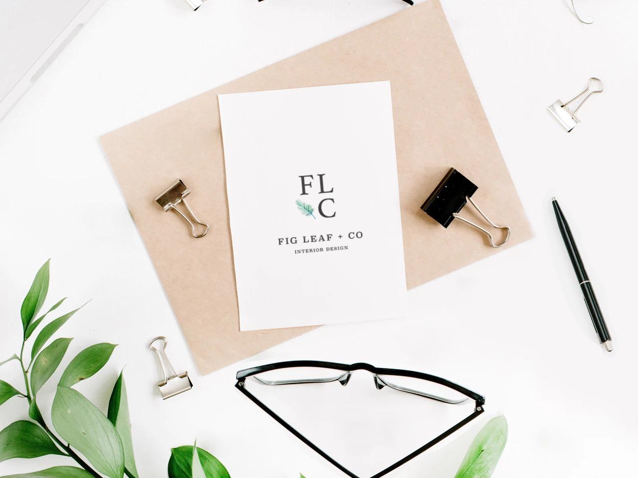 FLC_Branding_Design.jpg