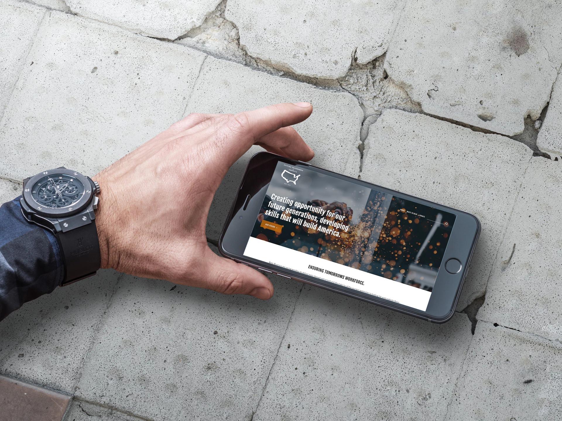 FTOA Website Design 2.jpg