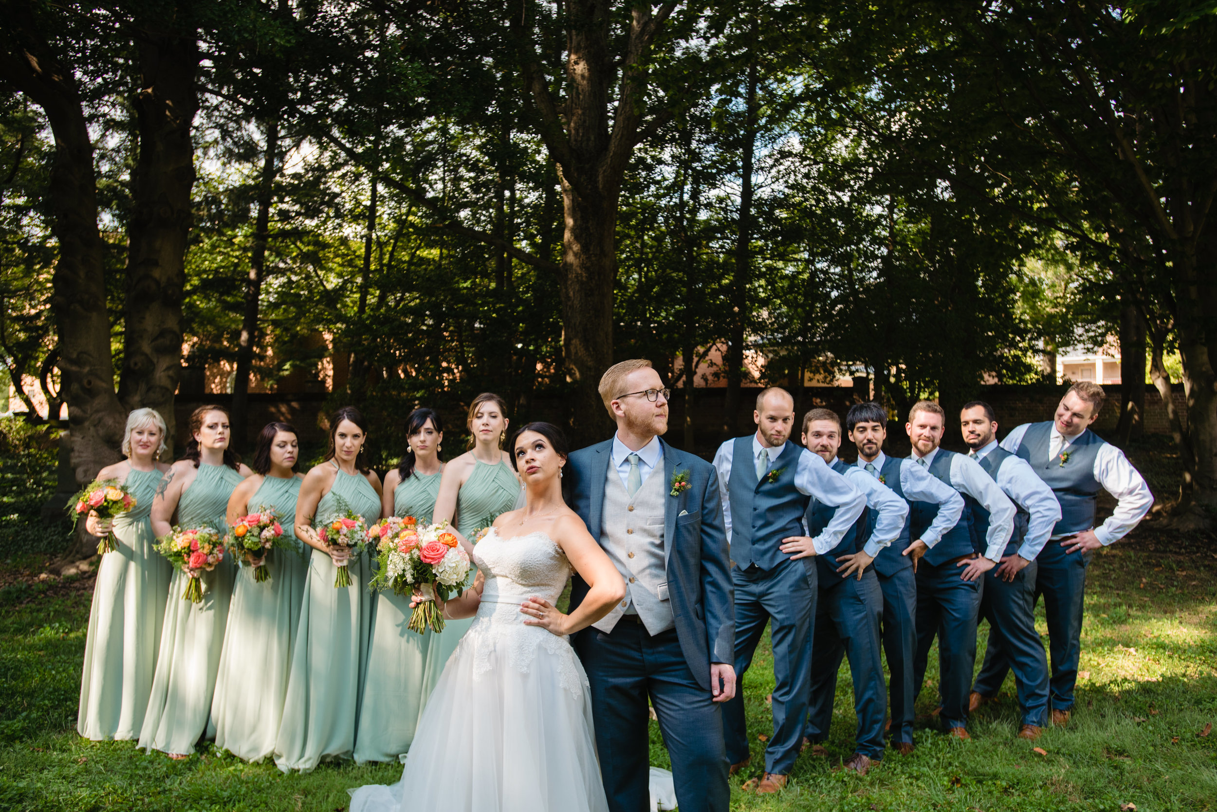 virginia-wedding-photographer-party.jpg