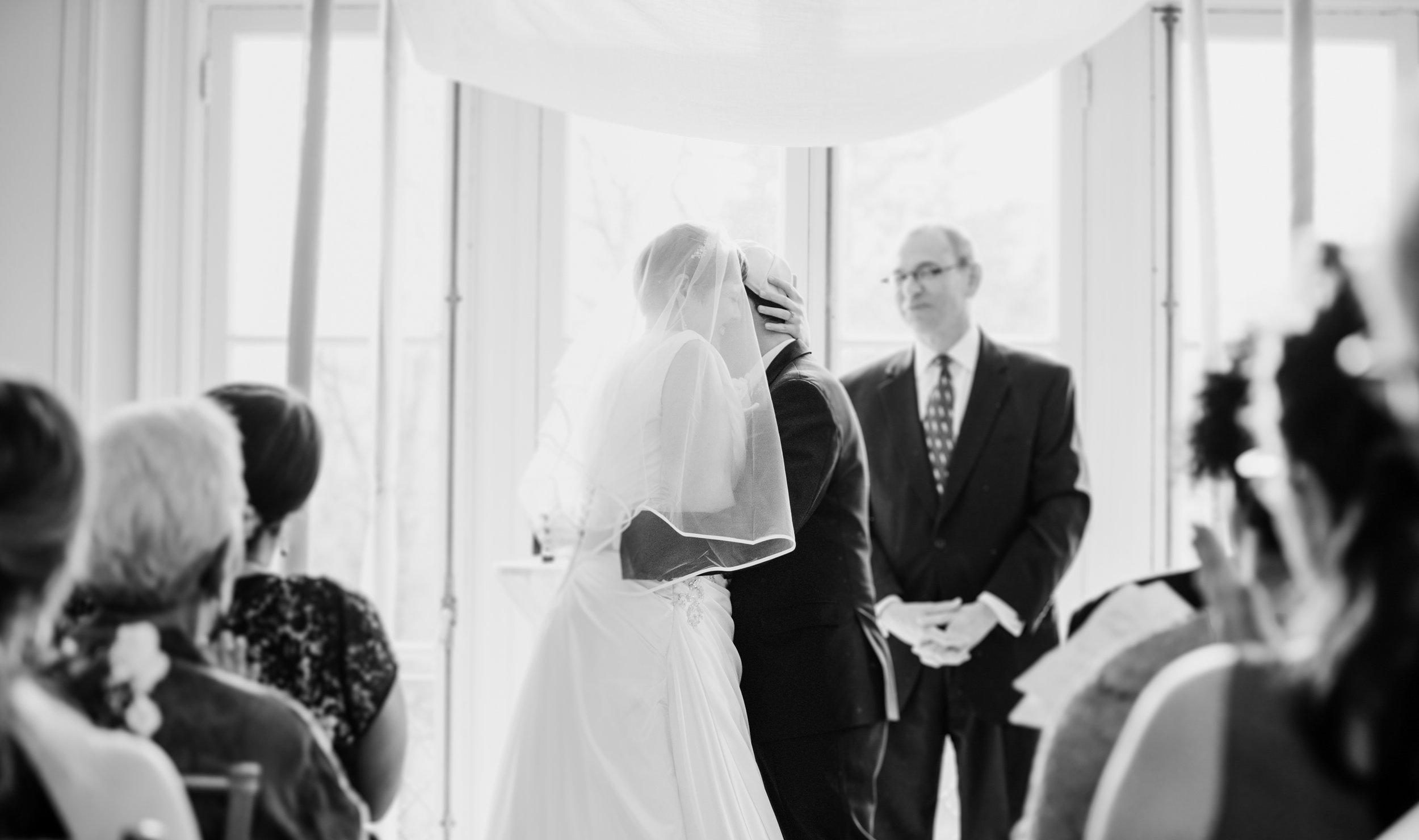 Washington-Jewish-ceremony-chuppah.jpg