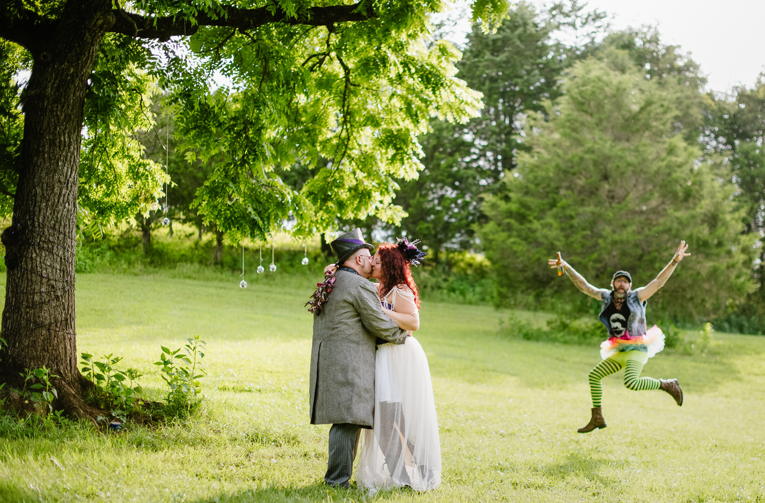 Virginia-country-farm-wedding-with-surprise-fairy.jpg