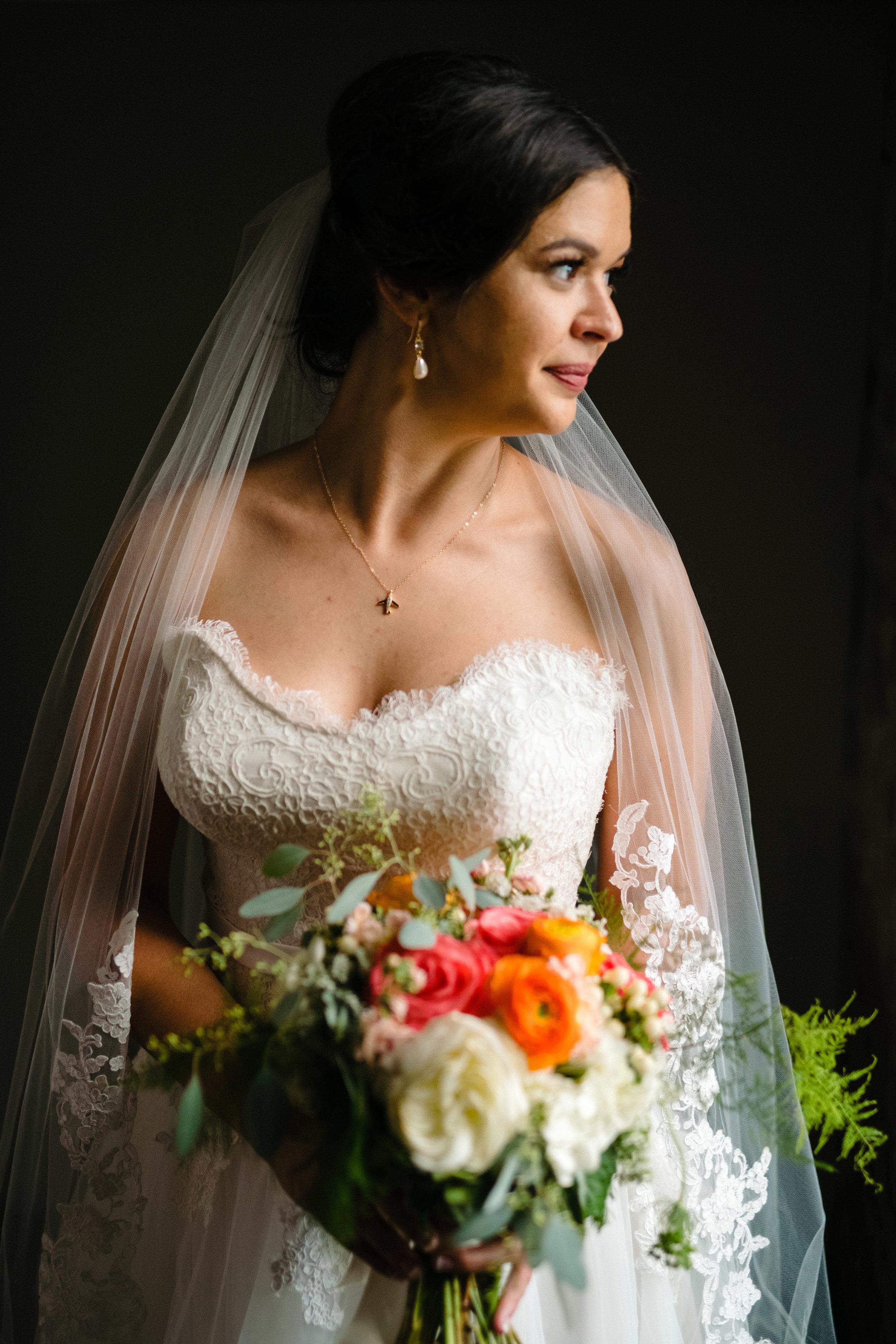 virginia-bride.jpg